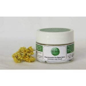 SHRUB SHEA-IMMORTELLE BALM