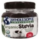 WHOLESOME SWEETENERS ORGANIC STEVIA (TOZ)